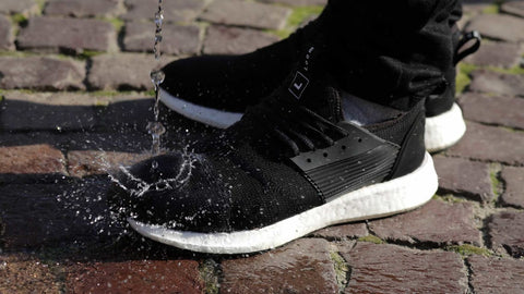 Loom-Footwear-Waterproof-Sneakers