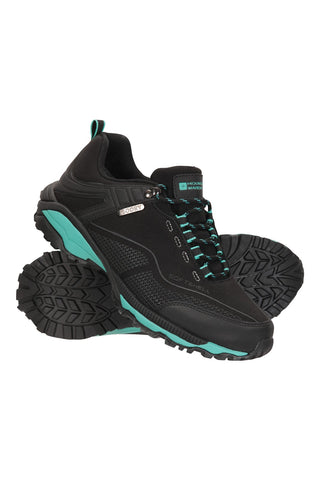 Mountain Warehouse Collie Trainers