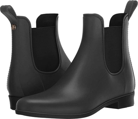 Sam Elderman Chelsea Rain Boots