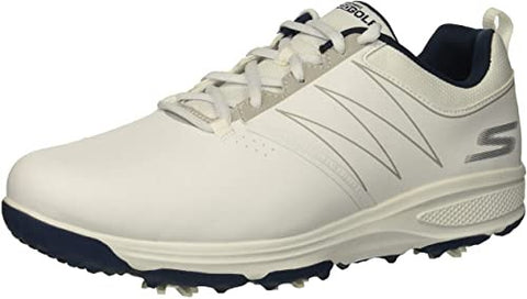 Skechers Go Golf Torque Water