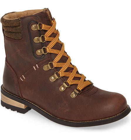 Surrey II Waterproof Boot