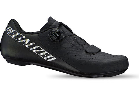 Torch 1.0  road shoes - best road cycling shoes