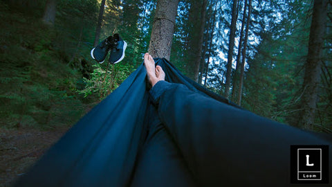 barefoot-hammock-outdoor-forest