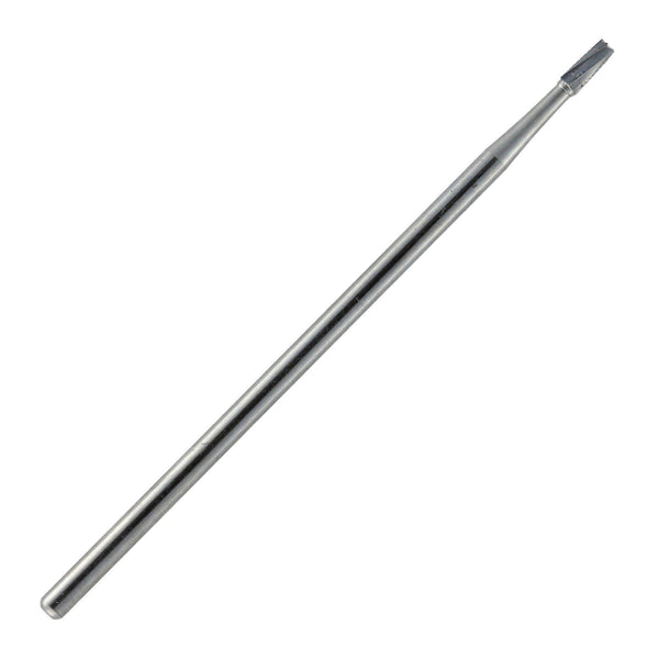 HPOS703  HP Surgical (65mm shank) Dentalree Premium Carbide Burs-Midwest type-Made in Canada