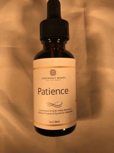 PARENTS RESCUE! All natural body sprays using Bach Flower Remedies and other powerful brands to bring patience, peace, calm, guilt free life. Will calm anger, and impatience | Strongest Minds