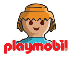 Playmobil German Toys