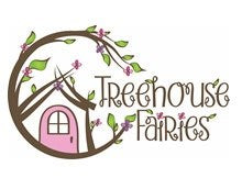 Treehouse Fairies