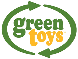 Green Toys - 100% Recycled, Made in USA