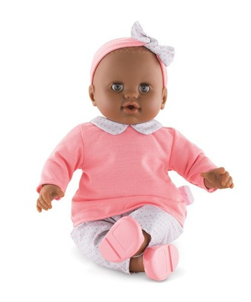 Corolle Mon Grand Poupon Lilou Toy Baby Doll