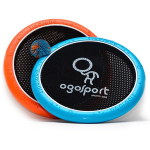 Ogodisk Mini Sports Disc - 12 Inch