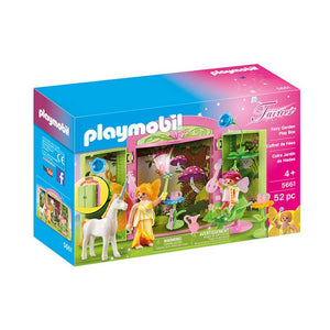 "Play Box ""Fairies"""