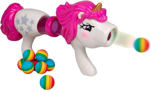 Unicorn Power Popper