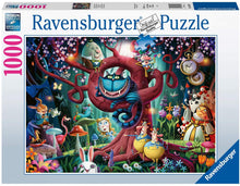 Load image into Gallery viewer, Most Everyone is Mad - 1000 Piece Puzzle