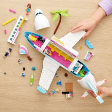 Load image into Gallery viewer, LEGO Friends Heartlake City Airplanes 41429