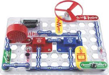Load image into Gallery viewer, Snap Circuits Jr. Select