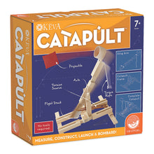 Load image into Gallery viewer, Contraptions Catapult