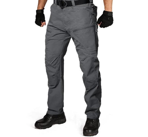 Handy Outdoor Goods Men Hunting Cargo Pants