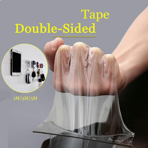 Handy Outdoor Goods Double Sided Tape