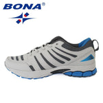 Handy Outdoor Goods Outdoor Walking Jogging Sneakers