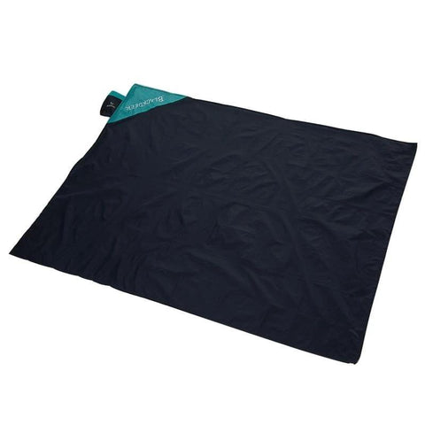 Handy Outdoor Goods Quality Picnic Camping Mat