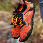 Handy Outdoor Goods Summer Running Shoes