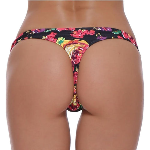 Handy Outdoor Goods Sexy Swimwear for Women