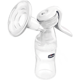 CHICCO Well-Being Manual Breast Pump