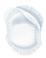 Anti-Bacterial Breast Pads 30pk