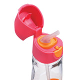 B.Box Tritan Drink Bottle- Strawberry Shake