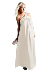 Maternity Pregnancy Formal Gown - EGG Maternity NZ Ltd
