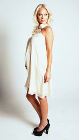 Pregnancy Maternity Cocktail Dress - EGG Maternity NZ Ltd