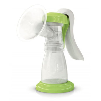 Amaryll Start Manual Breastpump - EGG Maternity NZ Ltd