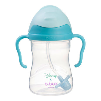 B.Box Disney Elsa Sippy Cup