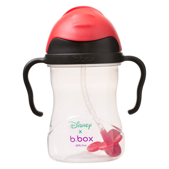 B.Box Disney Mickey Mouse Sippy Cup
