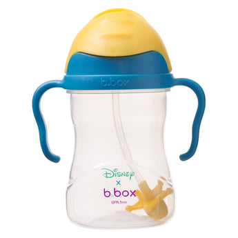 B.Box Disney Sherriff Woody Sippy Cup - EGG Maternity NZ Ltd