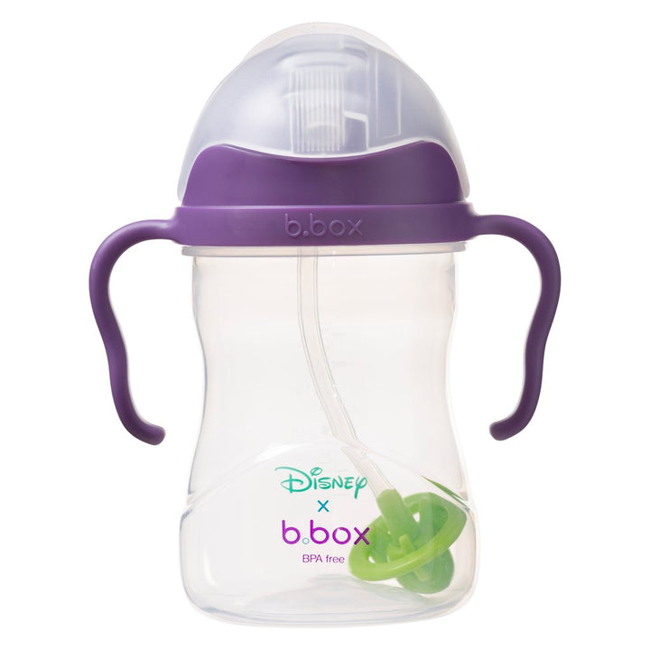 B.Box Disney Buzz Rocket Sippy Cup