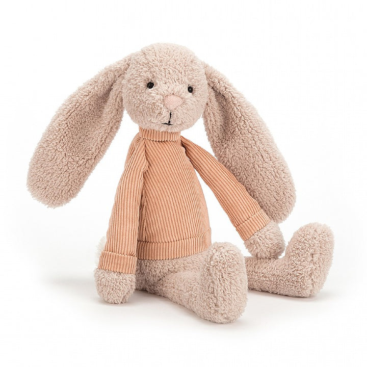 Jellycat Jumble Bunny - EGG Maternity NZ Ltd