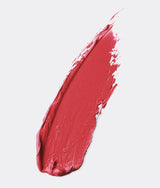 Antipodes Moisture Natural Lipstick 4g - Ruby Bay Rouge - EGG Maternity NZ Ltd