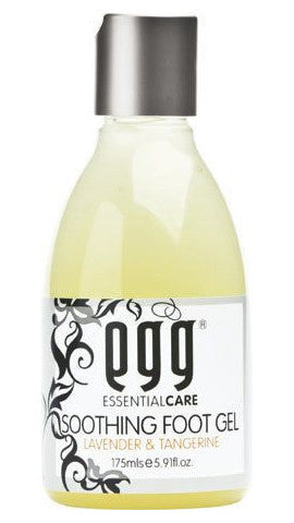 Soothing Foot Gel - EGG Maternity NZ Ltd