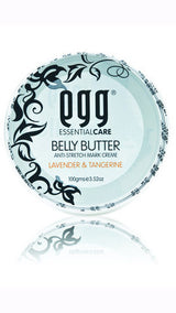 Belly Butter Anti-Stretch Mark Cream - EGG Maternity NZ Ltd