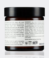 Antipodes Vanilla Pod Hydrating Day Cream 60ml - EGG Maternity NZ Ltd