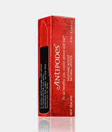 Antipodes Moisture Natural Lipstick 4g - West Coast Sunset - EGG Maternity NZ Ltd