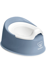 BabyBjorn Smart Potty- Deep Blue