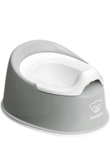 BabyBjorn Smart Potty- Grey