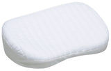 Memory Foam Belly Pillow