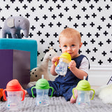 B.Box Sippy Cup- Apple