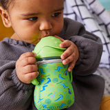 B.Box Sippy Cup- Apple - EGG Maternity NZ Ltd