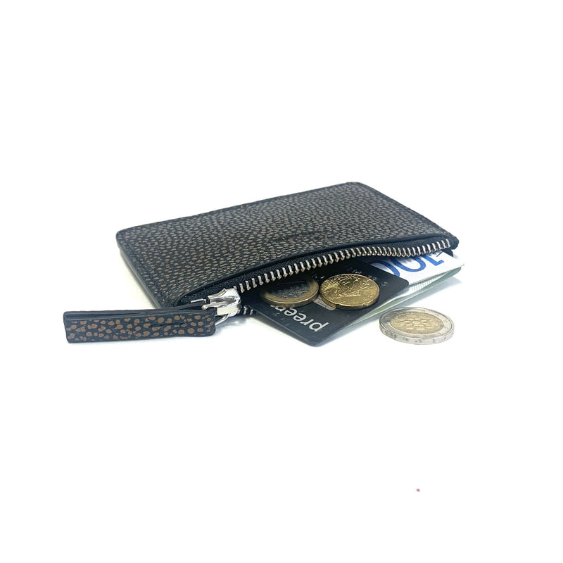 Zip Wallet Stardust