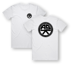 ASK Foundation Tee