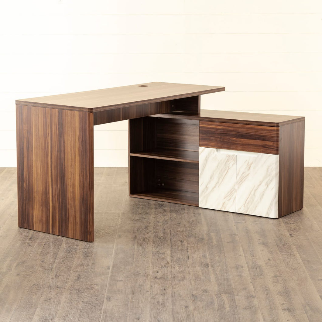FC1215 Office Table